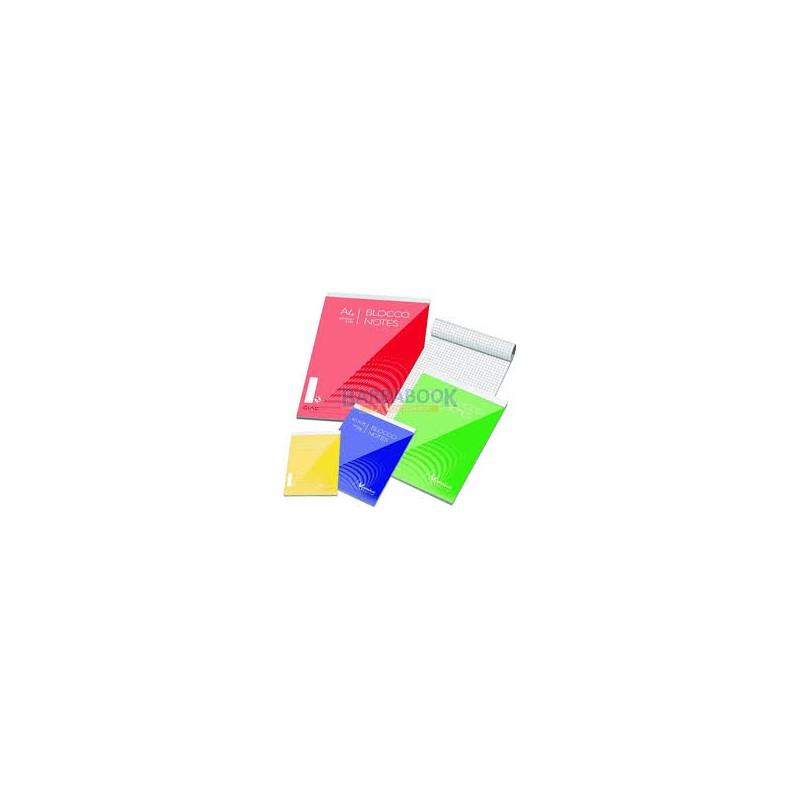 carte da gioco siciliane non plastificate