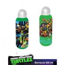 cavo 308 usb cipherlab 8001 comunicazione con pc