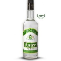 CERES STRONG ALE CL.33X3
